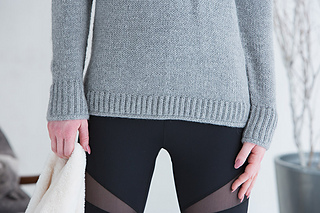 Amherst_pullover_05_small2