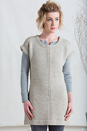 Dartmouth_tunic_01_small_best_fit