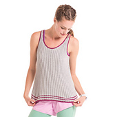 Knitscene-summer-2017-0232_1080x1080_small_best_fit