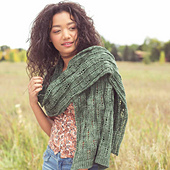 Knitscene-summer-2017-0728_1080x1080_small_best_fit