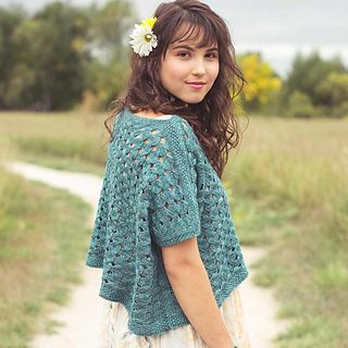 Knitscene-summer-2017-0610_1080x1080_small2