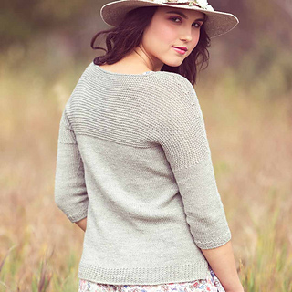 Knitscene-summer-2017-0844_1080x1080_small2