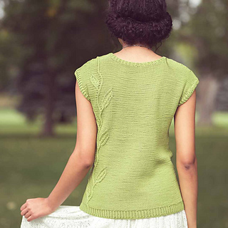 Knitscene-summer-2017-0812_1080x1080_small2