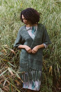 Midsummer_kimono_1_small2