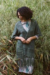 Midsummer_kimono_1_small_best_fit
