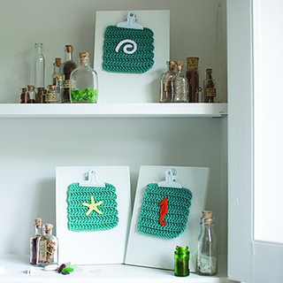 Crochet-summer-0583_1080x1080_small2