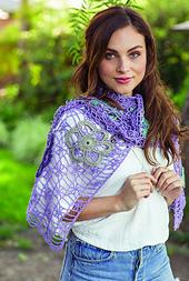 Crochet-summer-0283_670x1000_small_best_fit