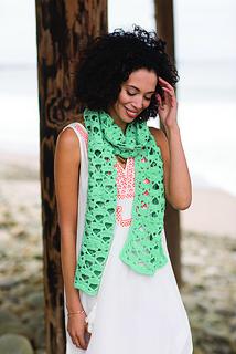 Crochet-summer-0811_670x1000_small2