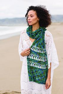 Crochet-summer-0790_670x1000_small2