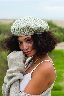 Crochet-summer-0913_670x1000_small2