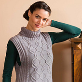 Tweedwatervest_square_small_best_fit