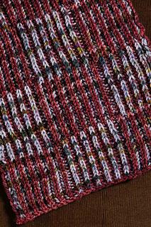 Chequersbriochescarf_4_small2