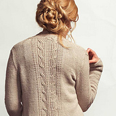 Whitesmokecardigan_square_small_best_fit