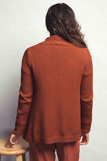 Chilipeppercardigan_4_small2
