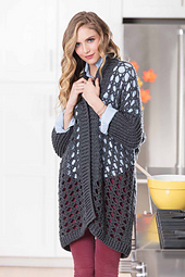 Librarycardigan_2_small_best_fit