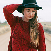Highway61pullover_square_small_best_fit