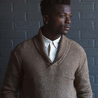Whiskeycreekpullover_square_small2