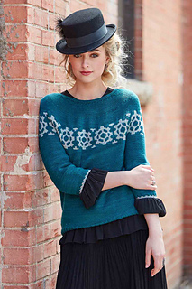 Steampunksweater_01_small2