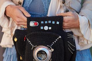 Camerabag_03_small2