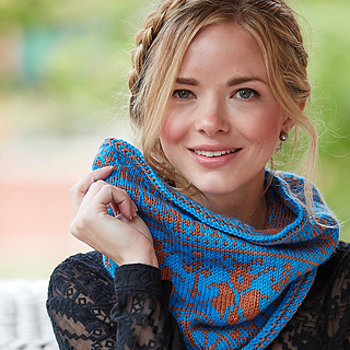 Scarabcowl_square2_small2