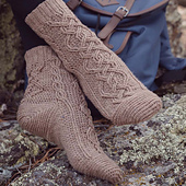 Birchcablesocks_square_small_best_fit