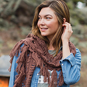 Mountainsidescarf_square_small_best_fit