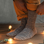Two_cables_socks_square_small_best_fit