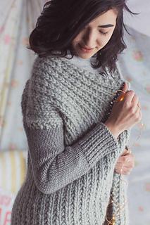 tyk sweater