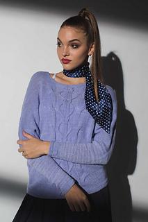 Ravelry: knit wear, Spring/Summer 2018 - patterns
