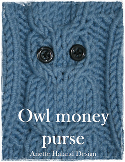 Owl_money_purse_anette_hnd_small2
