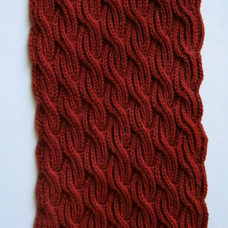 Cable_brioche_scarf_close_up__3_small2