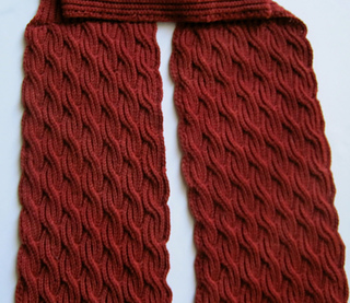 Brioche_cable_scarf__4_small2