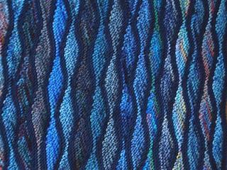 Blau3_small2