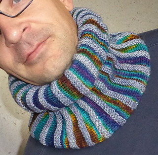 Cowl121_small2