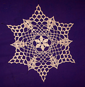 Star_flower_doily_small_best_fit