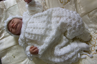 Christening_suit_8_small2