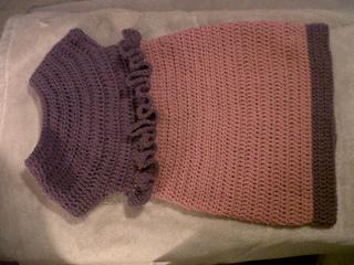 Pink_and_purple_dress_3_small2