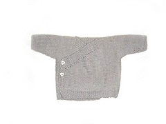 Brassiere-gris_small