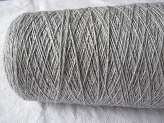 Colourmart_merino_8_30_small2