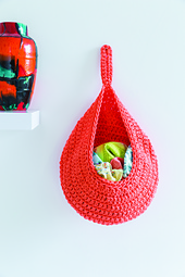 Hanging_pouch_small_best_fit