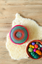 Moroccan_pouffe_small_best_fit