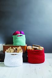 Store_all_storage_baskets_small_best_fit