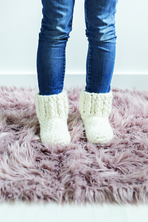 The_cosiest_slippers_small2