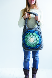 Ombre_circle_bag_small_best_fit