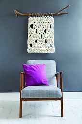 Contemporary_wall_hanging_small_best_fit