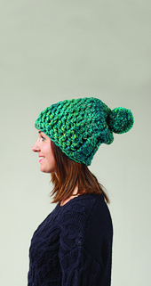 Slouchy_beanie_small_best_fit