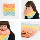 Gelato_snood_small_best_fit