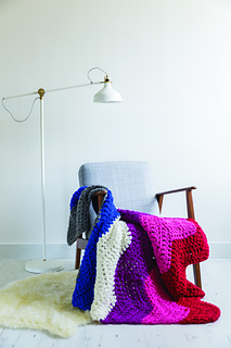 Zigzag_blanket_small2