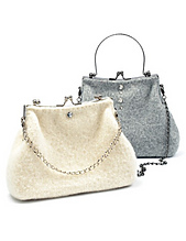 Fancy-party-two-bags__22539_std_small_best_fit