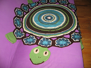 Sea_turtle_rug_complete__3__small2